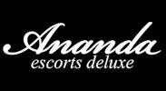 Ananda Escorts Deluxe