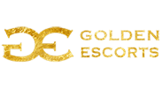Golden Escorts Ibiza